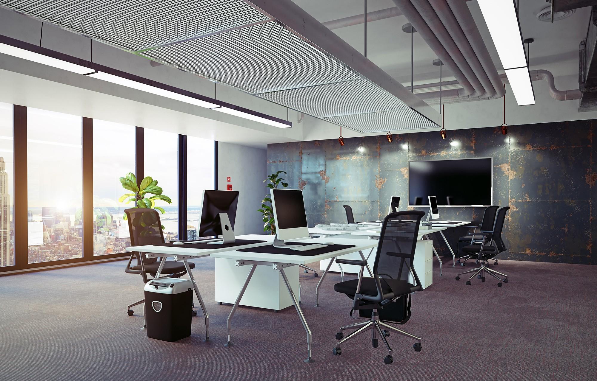 Γραφεία 70τμ