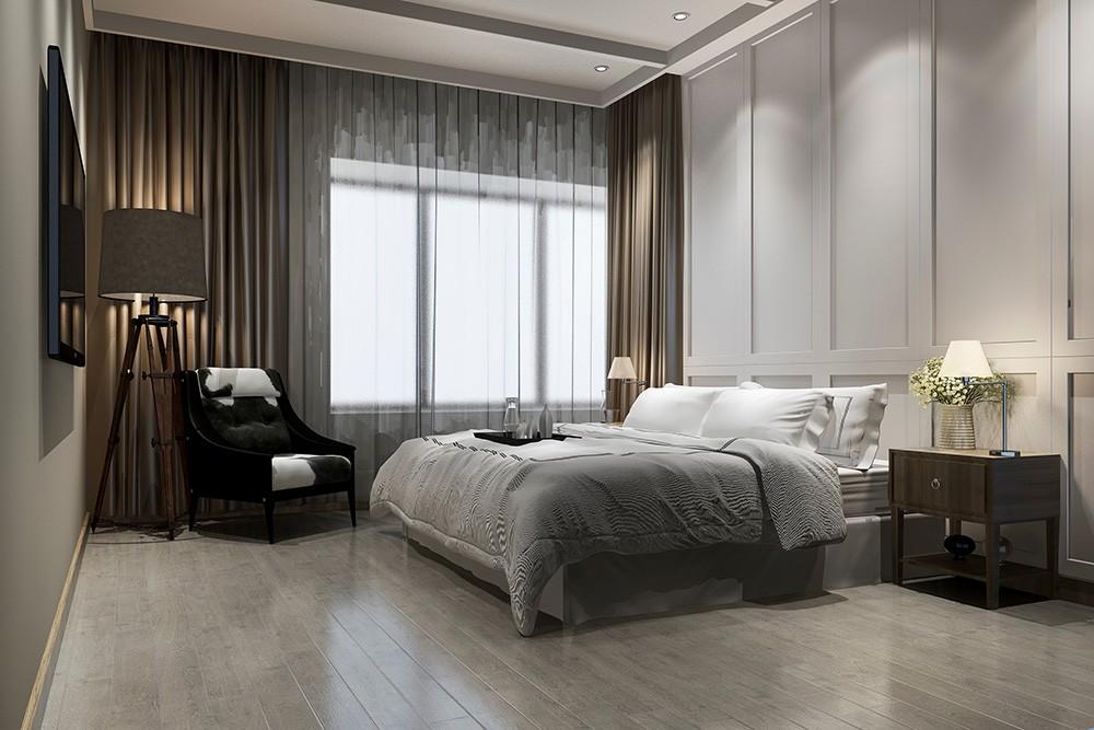 Ξενοδοχείο 4* | 36 Δωματίων