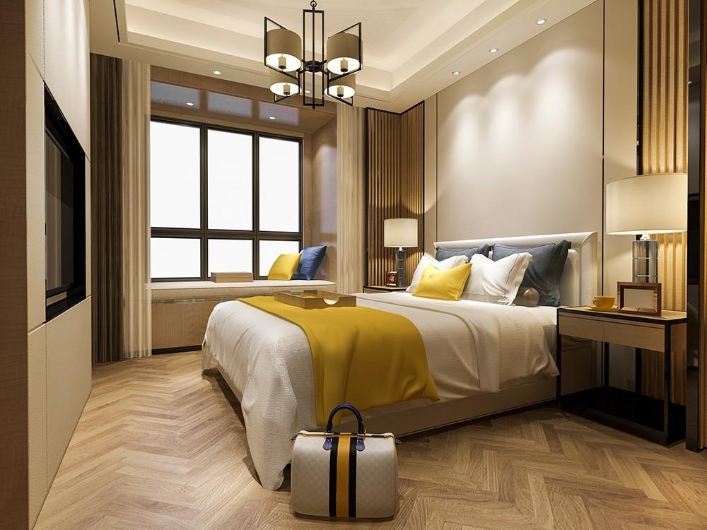 Ξενοδοχείο 4* | 48 Δωματίων