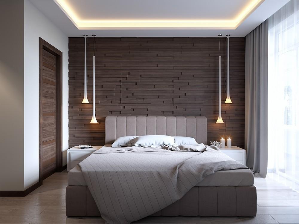 Ξενοδοχείο 5* | 12 Δωματίων