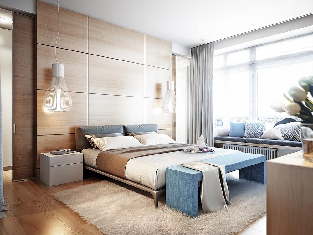 Ξενοδοχείο 5* | 24 Δωματίων