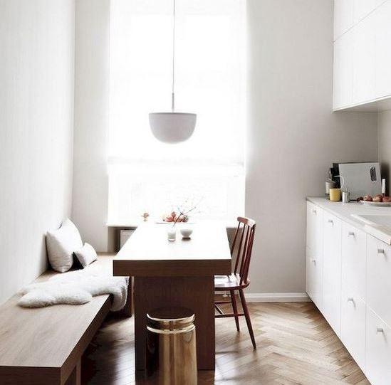 Contemporary Κατοικία Deluxe 40 τμ