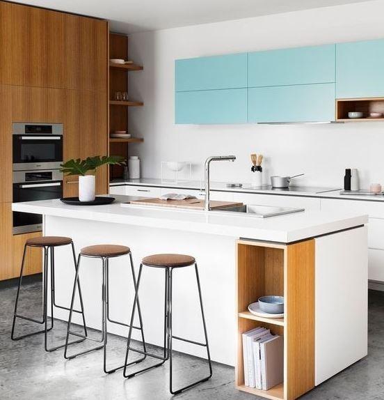Contemporary Κατοικία Deluxe 70 τμ