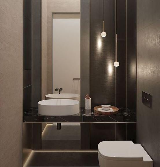 Contemporary Κατοικία Deluxe 80 τμ