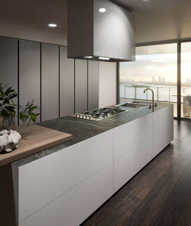 Contemporary Κατοικία Deluxe 90 τμ