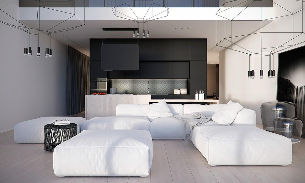 30 m2 SUPERIOR