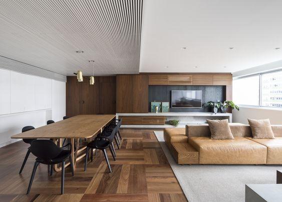 140 m2 DELUXE